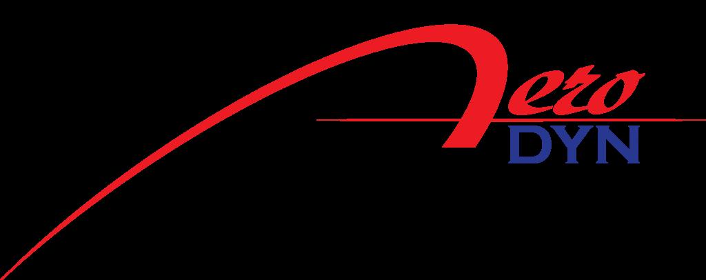 Aerodyn Logo